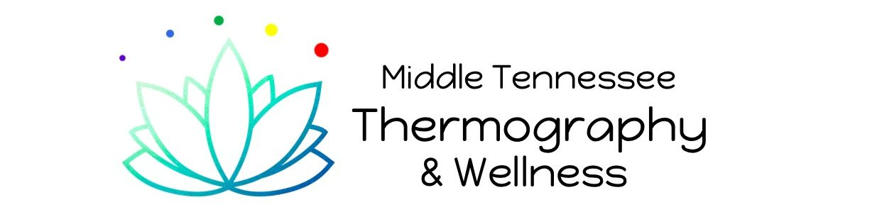 Mid TN Thermography and Wellness